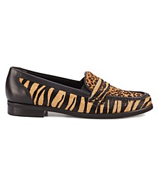 Winnie Women's Loafer