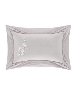 Piper & Wright Cherry Blossom Boudoir Decorative Throw Pillow Bedding