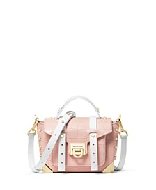 Manhattan Extra Small Top Handle Crossbody