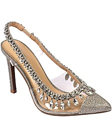 Kenzeyy Pumps, Created for Macy's