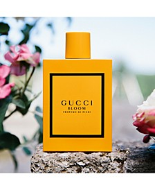 Bloom Profumo di Fiori Eau de Parfum Fragrance Collection