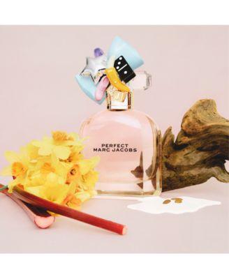 Perfect Eau de Parfum Spray, 1.6-oz.