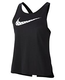 caloría Gigante Lima  Nike Tops for Women - Macy's