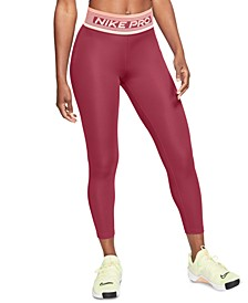 Women's Pro Dri-FIT Training Leggings