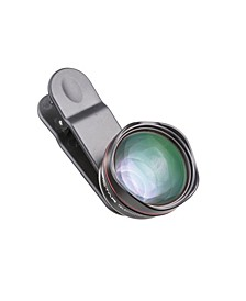 "Smart 2.3"" Telephoto Lens"