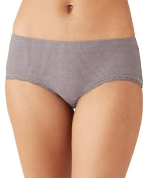 Women's Innocence Daywear Hipster Underwear 970214