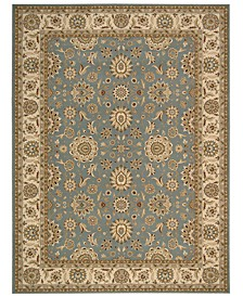 CLOSEOUT! Persian King PK02 Rug Collection