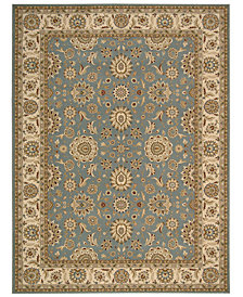 8x10 Rugs Large Area Rugs Macy S