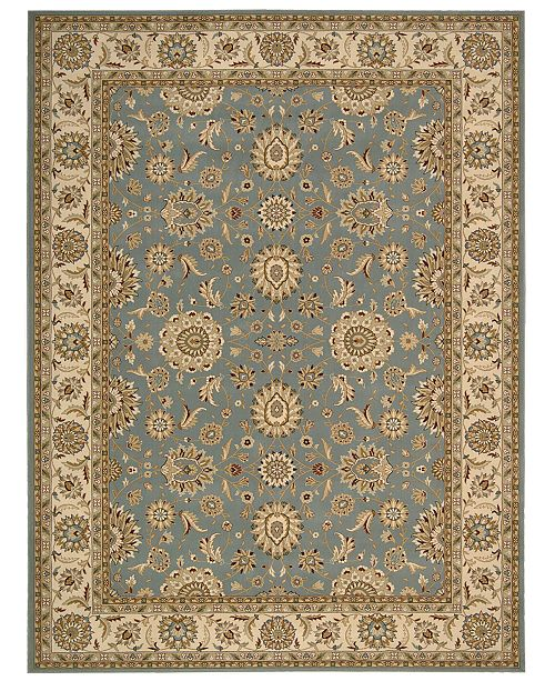 Nourison CLOSEOUT! Persian King PK02 Rug Collection