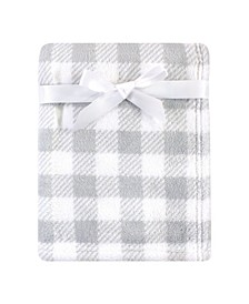 Baby Boys and Girls Blanket