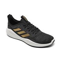 Deals on Adidas Women's Fluid flow Running Sneakers