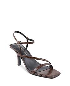 Women's Millani Strappy Sandal