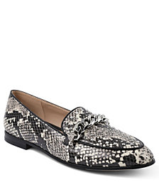BCBGeneration Women's Zali Loafer