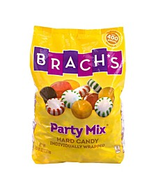 Party Mix Hard Candy, 5 lbs