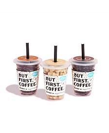 Alfred Mini Coffee Cup Kit, 3 Piece