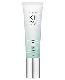 Skin Love Brighten & Blur Primer, 1-oz.