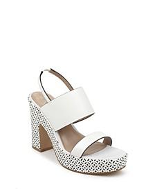Virginia Sandals