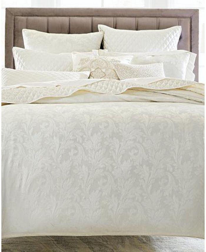 Hotel Collection - Cambria Bedding Collection