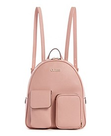 Utility Vibe Backpack