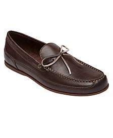 Men's Malcom Tie Loafer