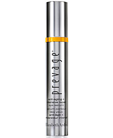 Elizabeth Arden PREVAGE Anti-Aging + Intensive Repair Eye Serum, 0.5 oz.