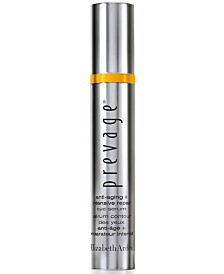 Elizabeth Arden PREVAGE® Anti-Aging & Intensive Repair Eye Serum, 0.5 oz.