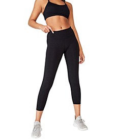 Active Core 7/8 Tights