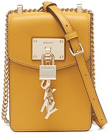 Elissa Phone Crossbody