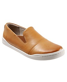 Alexandria Loafer