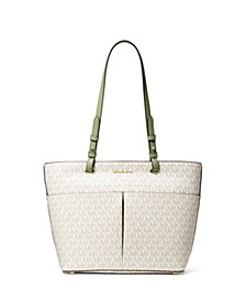 Bedford Signature Pocket Tote