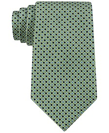 Micro Neat Tie