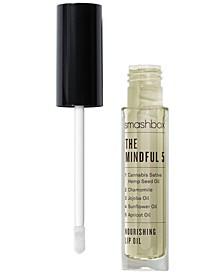 The Mindful 5 Nourishing Lip Oil