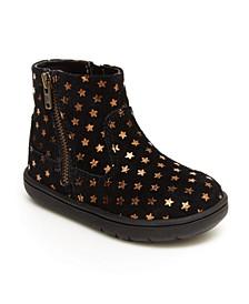 Toddler Girls SRT Zaria Boot