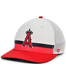 Los Angeles Angels Links MVP DP Cap