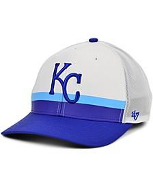 Kansas City Royals Links MVP DP Cap