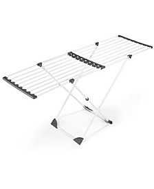Expandable Drying Rack