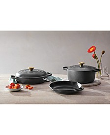 Stone Cookware Collection
