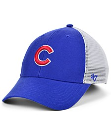 Chicago Cubs Malvern MVP Cap