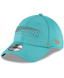 Men's Miami Dolphins 2020 Training 39THIRTY Cap