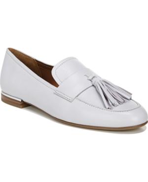 Franco Sarto Brixley Slip ons Women s Shoes E599