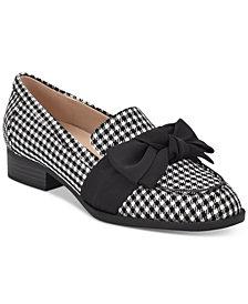 Bandolino Women's Lindio Loafers