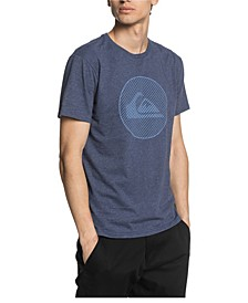 Men's Informal Disco Tee