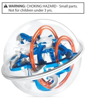 Discovery Kids Toy, Maze...