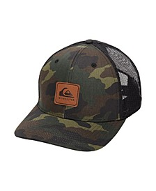 Men's Easy Does It VN Hat