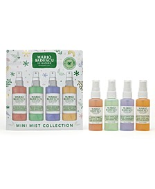 4-Pc. Mini Mist Collection Set
