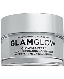 Glowstarter Mega Illuminating Moisturizer, 1.7-oz.