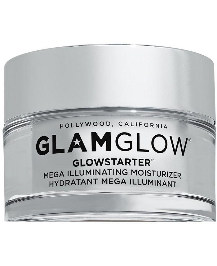 GLAMGLOW - Glowstarter Mega Illuminating Moisturizer, 1.7-oz.