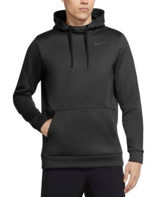 나이키 맨 후디 Nike Mens Therma Dri-FIT Hoodie