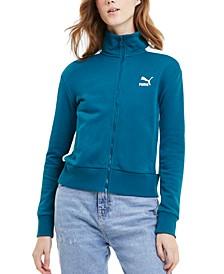 Women's Classics T7 Track Jacket
