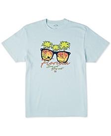 Men's Sun's Out T-Shirt